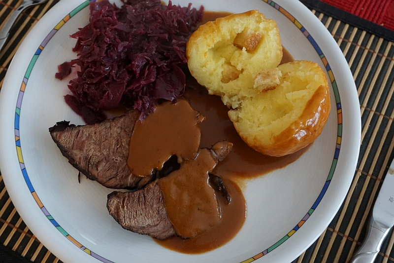 080117_06_Rinderschmorbraten.jpg