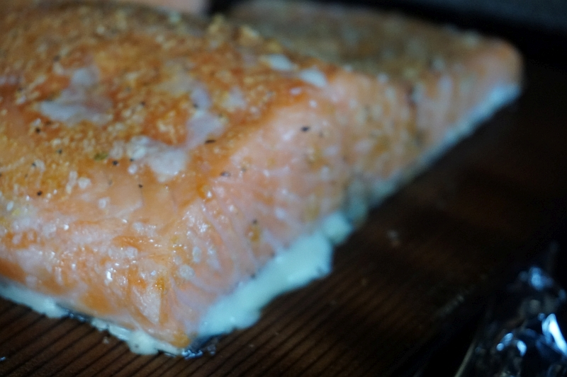 05_Pulled_Lachs_30122016.jpg
