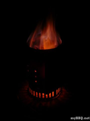 weihnachtspute das forum zum grillen. Black Bedroom Furniture Sets. Home Design Ideas