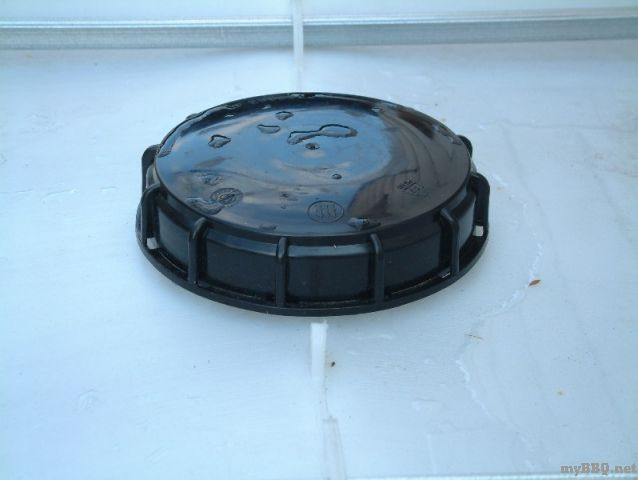 1000 liter wasserfa das forum zum grillen. Black Bedroom Furniture Sets. Home Design Ideas
