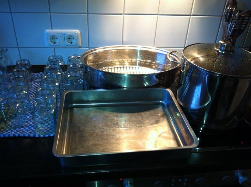 currysauce a la mille massenproduktion das forum zum grillen barbecue und dutch. Black Bedroom Furniture Sets. Home Design Ideas