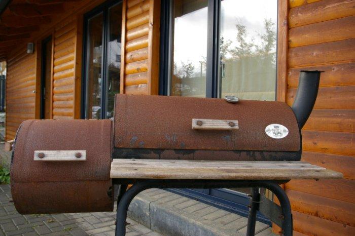 qualit t von smoker das forum zum grillen. Black Bedroom Furniture Sets. Home Design Ideas