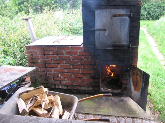 grill mauern das forum zum grillen barbecue und dutch oven cooking. Black Bedroom Furniture Sets. Home Design Ideas