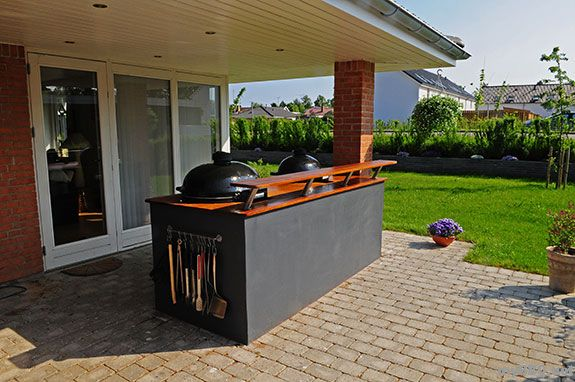 arctar k 252 che outdoor gemauert
